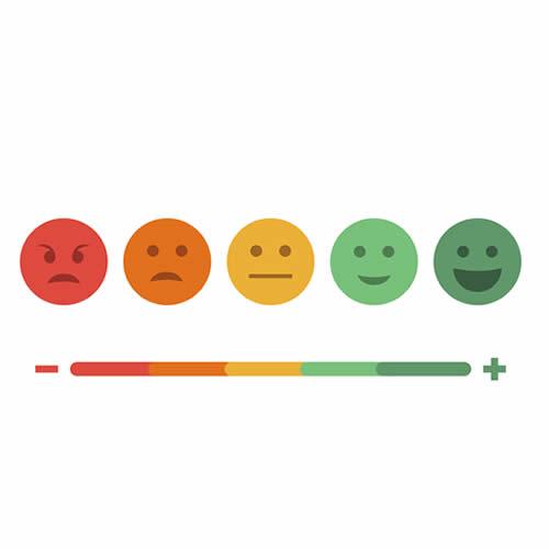 Come misurare l'user experience di un sito?