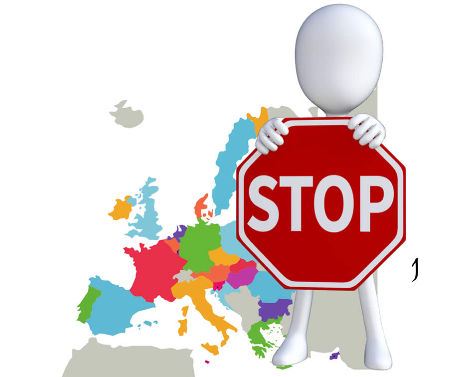 stop-geolocking