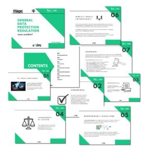 gdpr ebook pdf